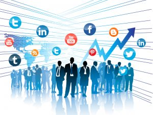 Social Internet Marketing Firms – How They May Help Make Your Business Successful