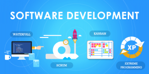 Basics of Software Development with regards to Offshore Product