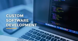 Custom Software Development – An Assurance Towards Excellence and Success