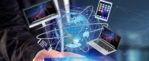 Laptops – Innovative Gadget in Computer Systems