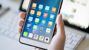 Mobile Apps – A Path Towards Success