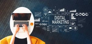 Top Pointers For Comparing Digital Marketing Agencies