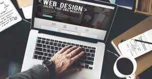 Questions to ask a web designer before hiring