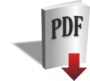 How pdf to word Makes Any Task Easy