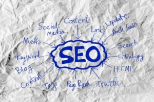 How to Find a White Label SEO Reseller?