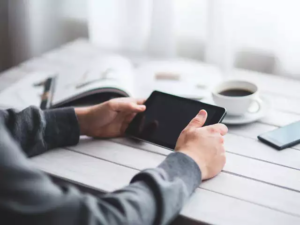 3 Ways Technology Can Help Save You Time
